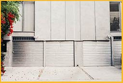 USA Garage Doors Service Brooks, GA 770-765-0048