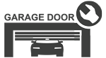 USA Garage Doors Service, Brooks, GA 770-765-0048